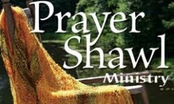 Prayer shawl ministry images