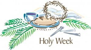holyweek_2614c