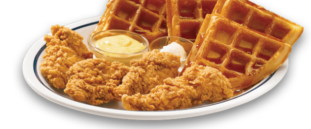 Chicken_Waffles