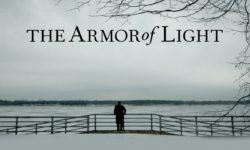 the armoroflight